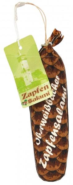 NOW Zapfen Salami 1St.