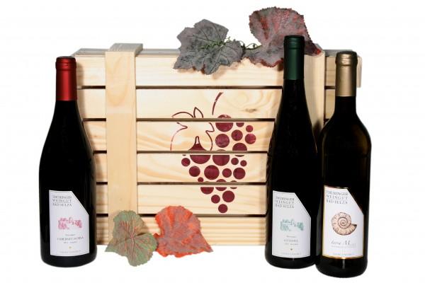 Thüringer Weine