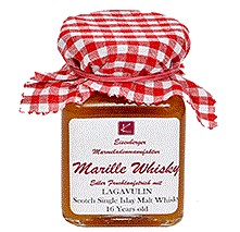 Eisenberger M. Marille Whisky 150g