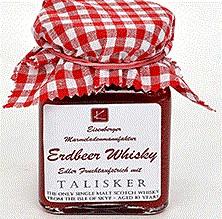 Eisenberger M. Erdbeer-Whisky 150g